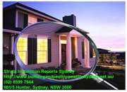 Find Best Building Inspections in Sydney Area
