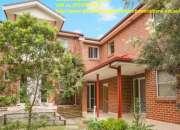 Find Best Strata Inspection Report in Brisbane Area