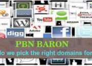 how to build a blog network | private blog network for sale | private blog network