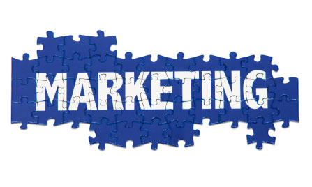 Direct marketing for new & small group companies, a fastest way to reach