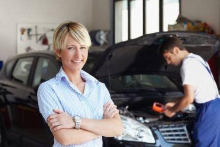Car repair burnside - car repair burnside