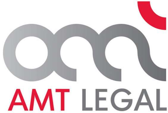 Amt legal - lawyers & mornington