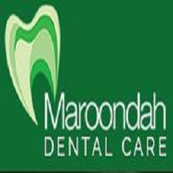 Hire professional dentist in croydon