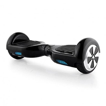 Monorover r2 electric unicycle mini scooter two wheels self balancing