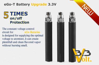 Electronic cigarettes nsw