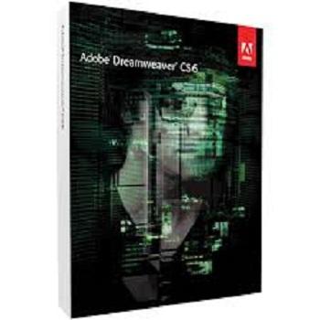 Adobe dreamweaver cs6 windows