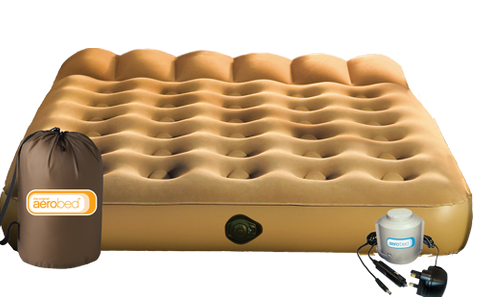Air bed new south wales
