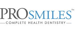 Prosmiles dental clinic