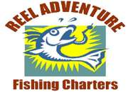 Fishing Westernport And Mornington Peninsula | Reel Adventure Fishing Charters
