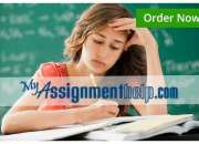 Buy Assignments Online Australia from MyAssignmenthelp com