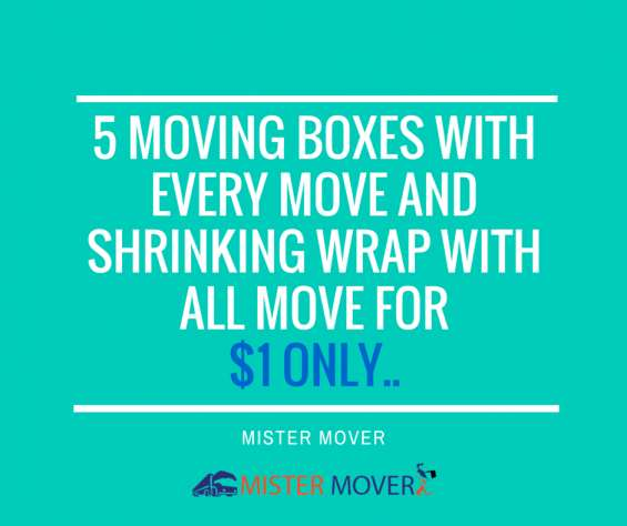 Cheap packers and movers service melbourne