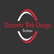 Graphic design company brisbane