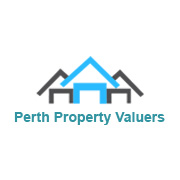 Hire Perth Property Valuers