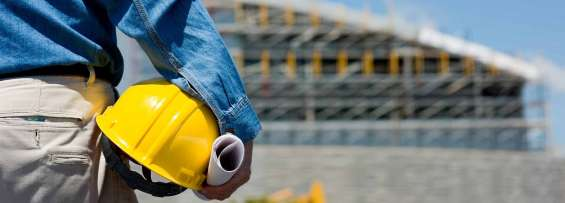 Building and pest inspections adelaide | cost of a building inspection