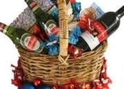 Christmas giving....
