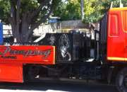 Discover reasonable cement pumping trucks in melbourne and victoria