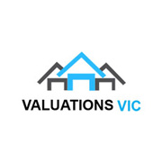 Effective property valuation with valuations vic