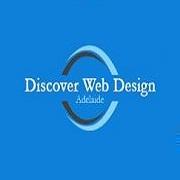 Excellent Web Design Services Provider Adeialde