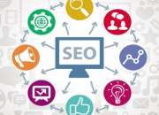 Best seo company melbourne | seo agency melbourne | seo consultant