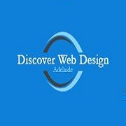 Web Design Adelaide | Discover Web Design Adelaide| Adelaide Logo Design