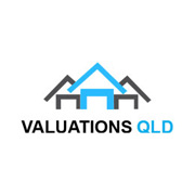 Find Capital Gain Tax Valuations with Valuations QLD