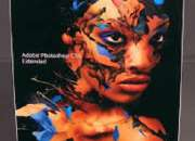 Adobe Photoshop CS6 Extended - For Students or Teachers Mac