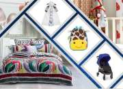 Buy online home accessories