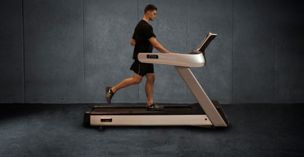 Looking for treadmill hire ?