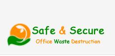 Secure document destruction in australia
