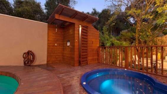 Mornington peninsula accommodation online