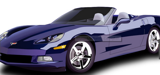 Looking for automotive service in caringbah?