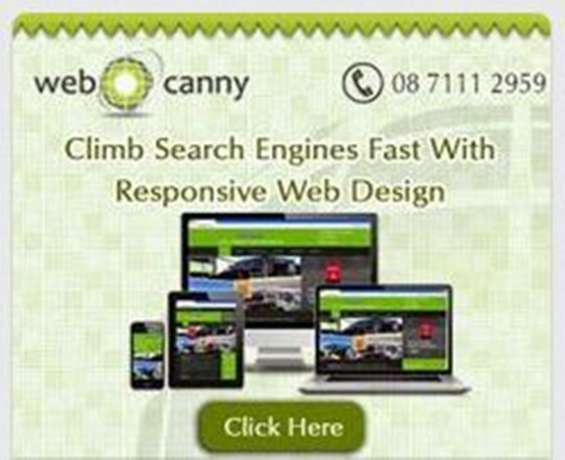 Web design at cheap cost