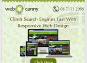 Web Design at Cheap Cost