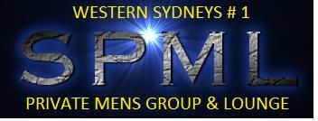 Spml logo