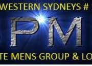 Western Sydney Wankers Club
