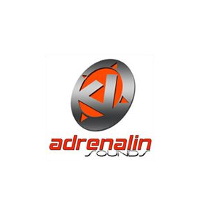 Adrenalin production music | adrenalin sounds