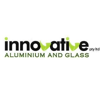 Innovative aluminium & glass