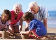Aged care homes Tuncurry