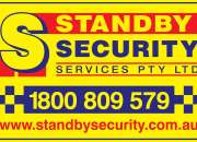 Home and Commercial Security