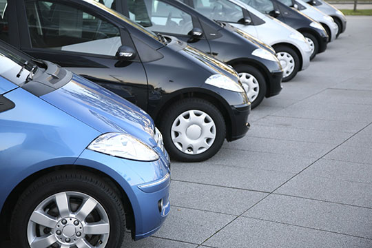 Get the best deal for an extended warranty for your vehicle!