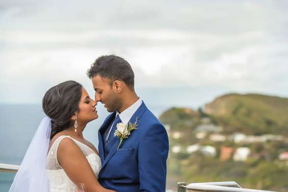 Sydney- affordable wedding photography packages