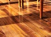 Oak flooring - tradeflooing
