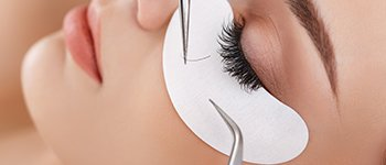 Pictures of Eyelash extensions melbourne victoria 2