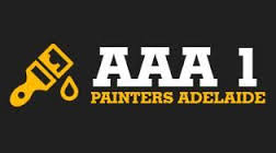 Painting services adelaide, australia