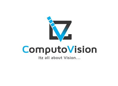 Responsive website development - computovision