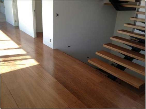 Offering experienced services related to floor sanding sydney