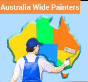 Hire ultimate local house painters in sydney for painting your home