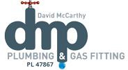 Hot water repairs western suburbs