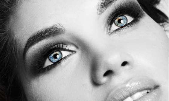 Pictures of The ultimate destination for eyelash extensions in caulfield north 9