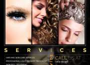 Laser Hair Removal Treatment Sydney | Australian Hair And Beauty Studio